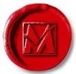 LogoSiegelVersicherungsmakler