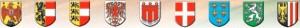 Gemeindeversicherung in Österreich