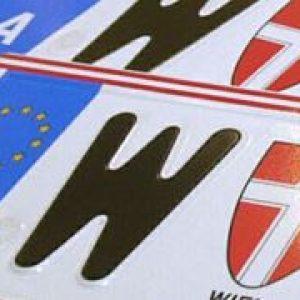 Autoabmeldung, Autoanmeldung – Checkliste für KFZ-Zulassung