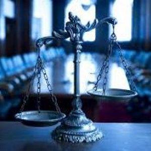 Schadenbeispiele Rechtsschutzversicherung