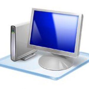 DATENSCHUTZ-GRUNDVERORDNUNG – Sicher durch Cyber-Versicherung